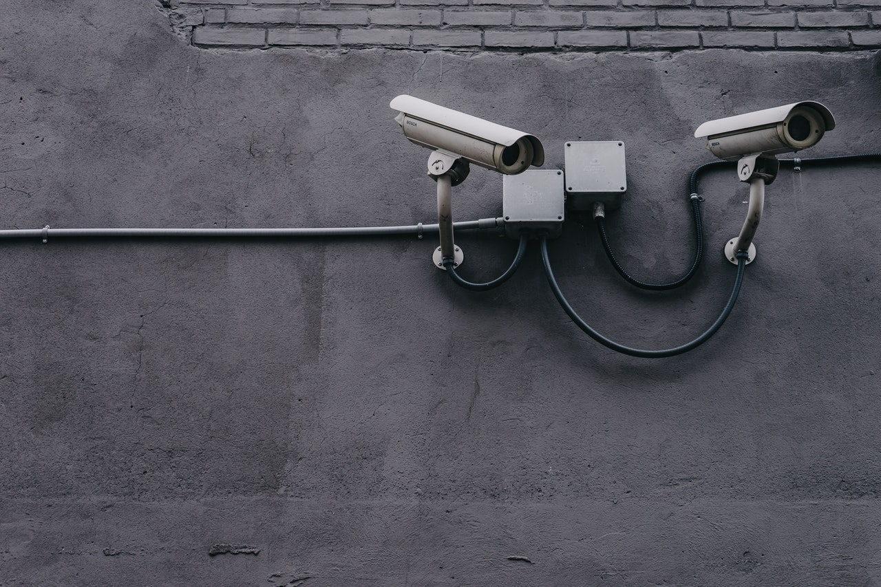 How Long Should I Store CCTV Footage?
